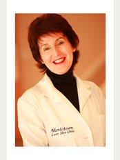 Monkstown Laser Skin Clinic - 23-24 The Crescent, Monkstown, Co Dublin,