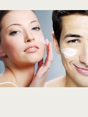 Laserderm Clinic - Claregalway