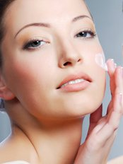 Laserderm Clinic - Claregalway - Unisex Clinic