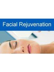Skin Rejuvenation - Laserderm Clinic - Claregalway