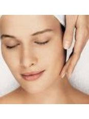 Megapeel Microdermabrasion: Face - Laserderm Clinic - Claregalway