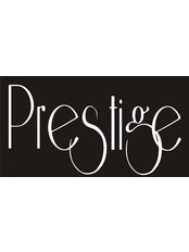 Prestige Salon Galway - 37 Eyre Square, Galway,  0