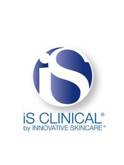 Acne Rosacea - The Skin Specialist