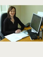 Complete Laser Care Limerick - Catherine Waters