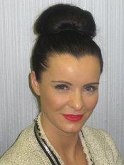Anna Gunning Director - Specialist Nurse at The Laser and Skin Clinic - Mullingar