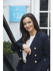 The Laser and Skin Clinic - Mullingar - Clinical Director Anna Gunning