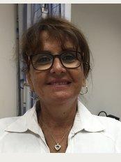 Netanya veins clinic - Hagera 10 aleph, Netanya, 42500,