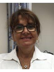 Netanya veins clinic - Hagera 10 aleph, Netanya, 42500,  0
