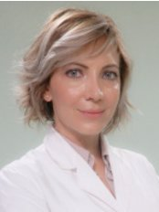 Dr. Cristina D'Aloiso - Medical Beauty Gold Line - image 0