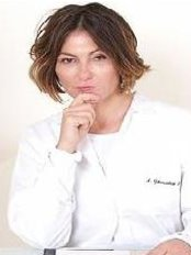 Dr. Ilaria Ghersetich - image 0