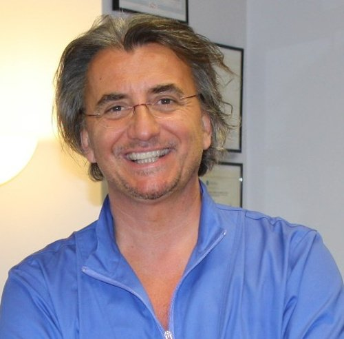 Clinica Dermoestetica del Dott. Fabio Caprara