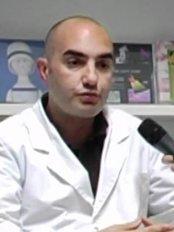 Dr. Alessio Gessati - Via Solferino, 24, Milano, 20121,  0