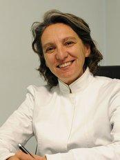 Studio Medico Associato Dott.ssa Alessandra Camporese Dott Davide De Rossi - Via San Domenico Savio, 4, Cadoneghe PD, 35010,  0