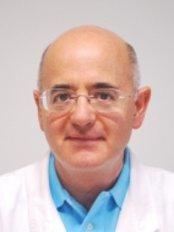 Dr. Marco Guida - image 0