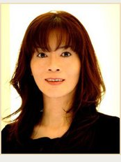 Miyuki Skin Clinic - 4 - 1 Kitamijo West 24 - chome Chuo - ku, Sapporo, Tokojo store Maruyama store 5F, Hokkaido, 0640821,