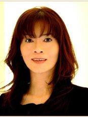 Miyuki Skin Clinic - 4 - 1 Kitamijo West 24 - chome Chuo - ku, Sapporo, Tokojo store Maruyama store 5F, Hokkaido, 0640821,  0