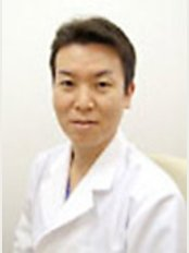 Kawata Beauty Clinic - 1-33 2nd Middle-Zone Building 9F, Tokushima, 7700831,