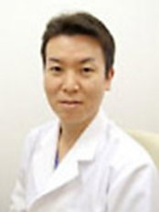 Kawata Beauty Clinic - 1-33 2nd Middle-Zone Building 9F, Tokushima, 7700831,  0