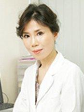 Skin Care Jiyugaoka Dermatology Clinic - Meguro-ku, Jiyūgaoka, 1 Chome-3-22, Jiyugaoka next-Wanbiru 3F, Tokyo, 1520035,  0