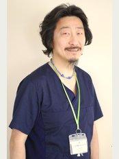 Totsuka Skin Clinnic - 944-5 KAWARA2F, Kanagawa Prefecture, Totsuka-ku, Yokohama, 2440817,