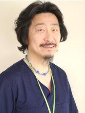 Totsuka Skin Clinnic - 944-5 KAWARA2F, Kanagawa Prefecture, Totsuka-ku, Yokohama, 2440817,  0