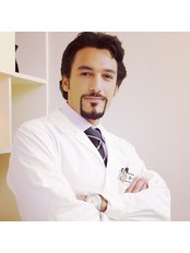 Minor Surgery Consultation - Silkor Laser Hair Removal  Kuwait