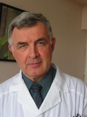 Lazerinės Dermatologijos Klinika - Era Esthetic -M. Valančia Branch
