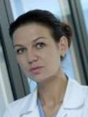 Dr Jurgita Stoskiene - Dermatologist at Lazerinės Dermatologijos Klinika - Era Esthetic