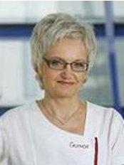 Dr Jolanta ŽILIENE - Dermatologist at SUGIHARA Day Spa and Institute