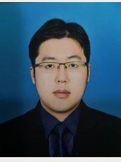 Dr Wee Clinic - 87, JALAN HARIMAU TARUM,, TAMAN CENTURY, JOHOR BAHRU, JOHOR, 80250,