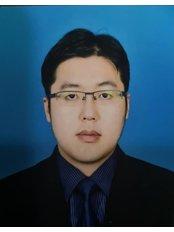 Dr Wee Clinic - 87, JALAN HARIMAU TARUM,, TAMAN CENTURY, JOHOR BAHRU, JOHOR, 80250,  0