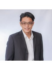 Dr Kavin Tan - Aesthetic Medicine Physician at Revival Medical Clinic