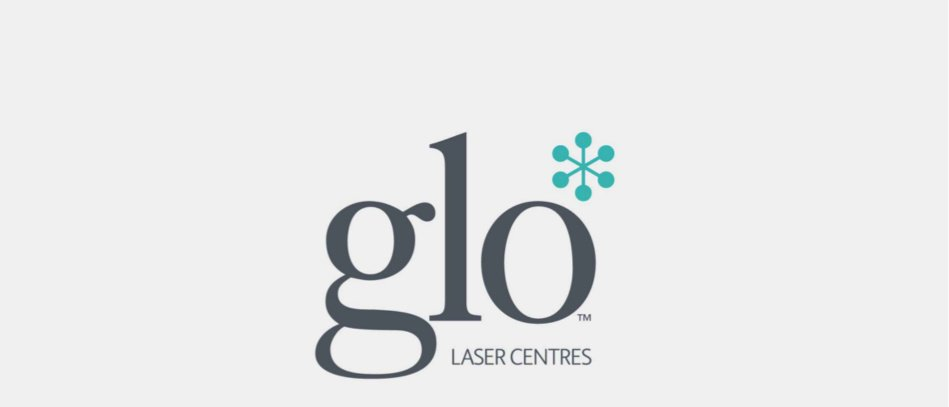 Glo Laser Centres Mid Valley Mega Mall
