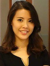 Dr Hae Mun Yap -  at MAC Clinic - Bangsar Shopping Centre