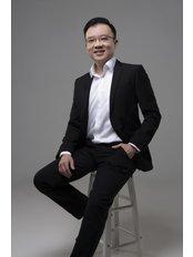 Dr Chong Tze Sheng - Doctor at DC Clinic