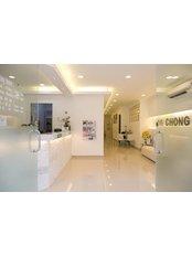 Dr Chong Clinic (Premium) - 40, Jalan Telawi, Bangsar Baru, Kuala Lumpur, 59100,  0