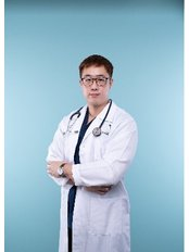 Dr . Jern - Dermatologist at Dr Chong Clinic (Premium)