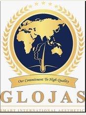 Glojas Aesthetic & Plastic Surgery Center - Glomac Galeria Hartamas B G 5 Jalan 26 A 70 A Desa Sri Hartamas, Kuala Lumpur, 50480,