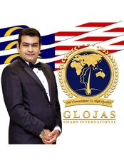 Dr Dato'  JasG - Aesthetic Medicine Physician at Glojas Aesthetic & Plastic Surgery Center