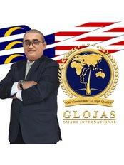 Mr Mohd Ali - Surgeon at Glojas Aesthetic & Plastic Surgery Center