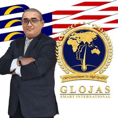 Mr Mohd Ali