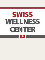 Swiss Wellness Center Kuala Lumpur - Swiss Wellness Center