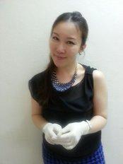 SkinArt Group - Dr Rachel Chew