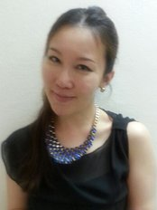 Dr Rachel Chew - Aesthetic Medicine Physician at SkinArt Group