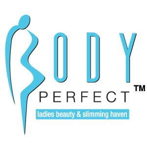 Body Perfect The Intermark