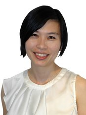 Dr Loo Keng Shien - Doctor at Peter Ching Clinic