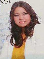 Dr Lynn Aesthetic Medical Clinic - Dr Lynn in Wanita Magazine