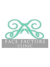 Face Factors Clinic - D3 G4 2 No 1 Solaris Dutamas, Sri Hartamas, Kuala Lumpur, 50480,  0