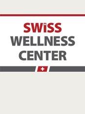 Swiss Wellness Center Kuala Lumpur - Swiss Wellness Center