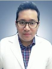 ACS Skin and Cosmetic Science Expert - image 0